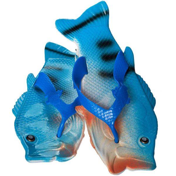 Rybahod-shlepki-sinie