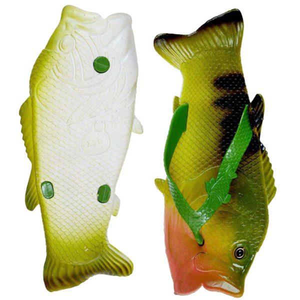 Rybahod-shlepki-zelenye