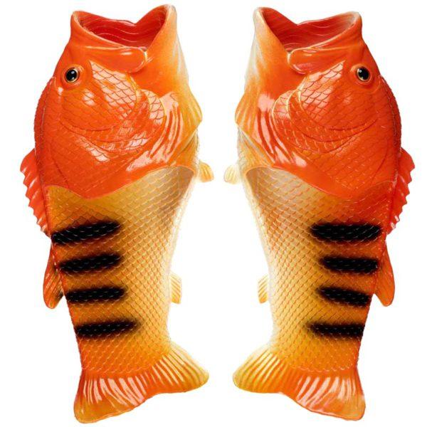 Rybahod-tapki-oranzevye