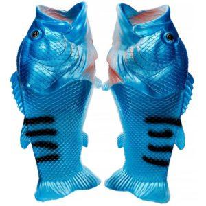 Rybahod-tapki-sinie