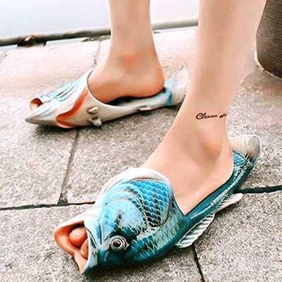 rybahod-slippers-1