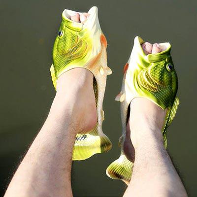 rybahod-slippers-10