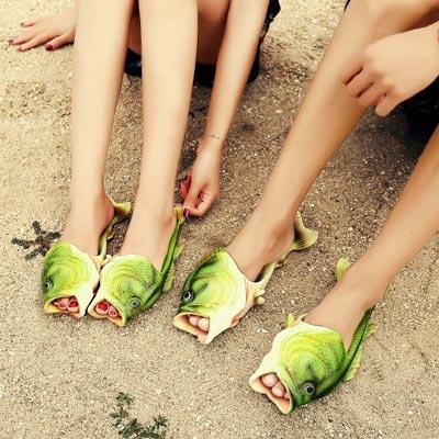rybahod-slippers-11