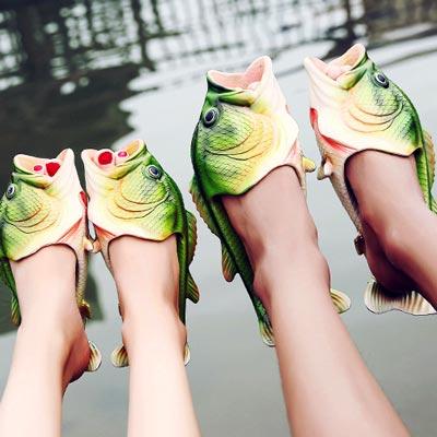 rybahod-slippers-12