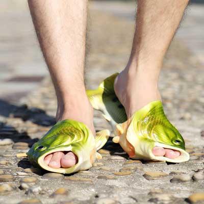 rybahod-slippers-2