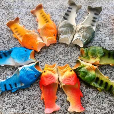 rybahod-slippers-3