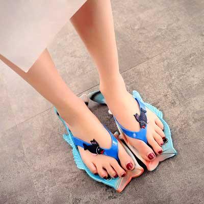 rybahod-slippers-4