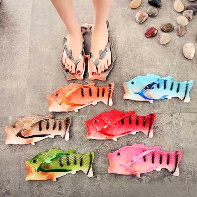 rybahod-slippers-8