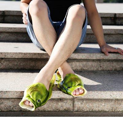 rybahod-slippers-9